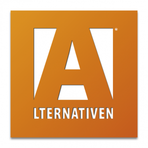 Adobe-Alternativen