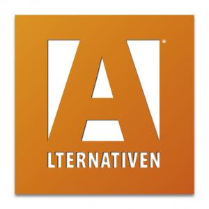 Adobe-Alternativen